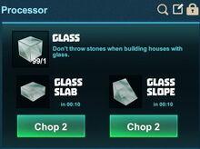 Creativerse glass slopes 2017-06-11 19-26-06-85.jpg