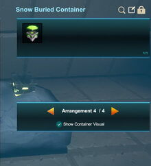 Creativerse snow buried container 2017-12-14 04-17-59-18.jpg