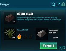 Creativerse tempered iron forging 2019-05-03 11-01-30 0043.jpg
