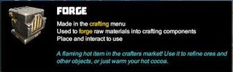 Creativerse tooltip 2017-07-09 12-13-56-36 crafting tools .jpg