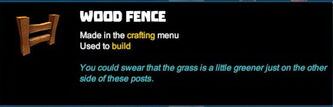 Creativerse tooltip 2017-07-09 12-30-35-57 fence.jpg