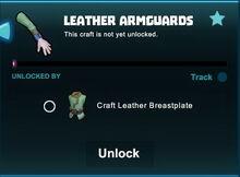 Creativerse unlocks R41 2017-05-02 04-51-04-84 leather armor.jpg