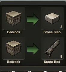 Creativerse Stone Rod from Bedrock02.jpg