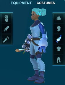 Creativerse frost trog arms 2018-08-26 11-25-25-09 costumes .jpg