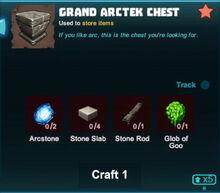 Creativerse grand arctek chest crafting 2018-08-22 20-01-28-62 storage.jpg