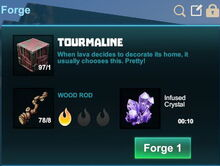 Creativerse infused crystal in forge 2017-11-11 01-49-59-41.jpg
