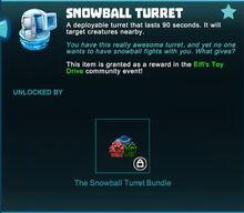 Creativerse snowball turret 2017-12-20 03-42-50-29.jpg