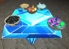 Creativerse soups 2018-05-30 12-59-29-89 FOOD.jpg