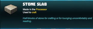 Creativerse tooltip slabs 2018-05-10 16-11-59-90.jpg