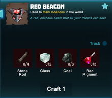Creativerse 2017-07-07 18-12-38-36 crafting recipes R44 machines beacons.jpg