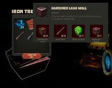 Creativerse Hardened Lava Wall Iron Chest8484.jpg