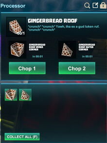 Creativerse R41,5 processing corners for roofs 507.jpg