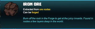 Creativerse iron 2017-09-19 02-25-07-96 ore tooltips.jpg