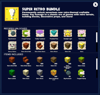 Super retro bundle 1.png