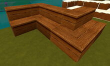 Creativerse R41,5 stairs with inner and outer corners R41,5 115.jpg