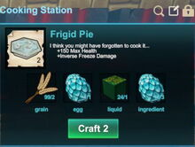 Creativerse cooking recipes 2018-07-09 11-04-54-251.jpg