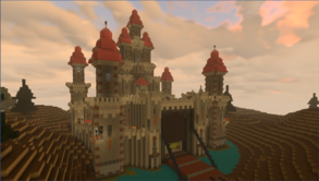 Colossal Castle (2).png