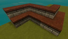 Creativerse R41,5 inner and outer stairs medieval 2017-05-23 15-52-53-96.jpg