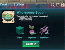 Creativerse cooking recipes 2018-07-09 11-04-54-129.jpg