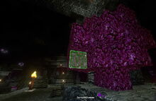 Creativerse corrupted leaves corruption layer 2017-08-15 10-14-36-55.jpg