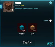 Creativerse mud crafting 2019-04-22 14-11-16-553.jpg
