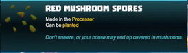 Creativerse mushroom spores red 2019-02-01 00-52-25-65.jpg