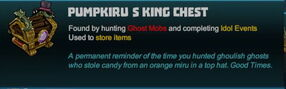 Creativerse pumpkiru's king chest 2017-11-01 20-42-13-53.jpg