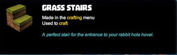 Creativerse tooltips stairs 2017-06-09 14-42-16-520.jpg