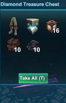 Diamond Creativerse 2017-09-11 12-40-47-78 treasure chest.jpg
