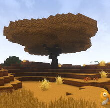Creativerse Parchwood Tree.jpg