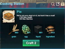 Creativerse cooking recipes 2018-07-09 11-04-54-238.jpg