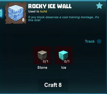 Creativerse rocky ice wall 2017-12-14 04-08-55-49.jpg