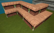 Creativerse R41,5 stairs with inner and outer corners 148.jpg