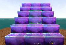 Creativerse Stairs R23 3334.jpg