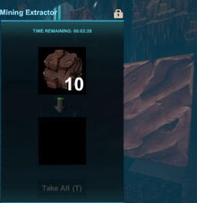 Creativerse iron extracted 2017-09-19 02-44-40-92.jpg
