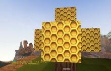 Creativerse queen bee grows altitude 134 2017-08-18 21-24-43-66.jpg