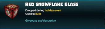 Creativerse red snowflake glass 2018-12-21 22-24-37-91.jpg
