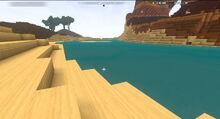 Creativerse Ocean this is not001.jpg