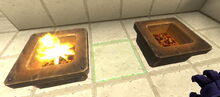 Creativerse R33,5 Iron Fire Pits on and off 001.jpg