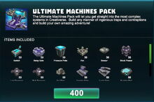 Creativerse Ultimate Machines Pack 2019-02-18 04-17-23-58.jpg