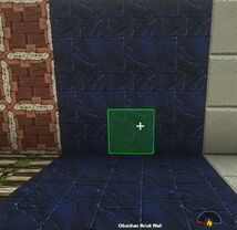 Creativerse building blocks0036 rotated.jpg