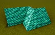 Atlantis roof with corners.png