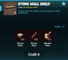 Creativerse 2017-07-07 18-11-48-53 crafting recipes R44 storage.jpg