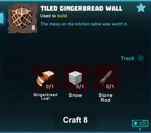 Creativerse Christmas crafting tiled gingerbread wall 2019-06-08 01-18-33-116.jpg