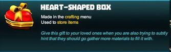 Creativerse Heart-Shaped Box 2018-02-14 20-04-57-35 Valentine's Day update.jpg
