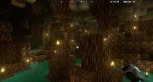 Creativerse Stalactite layer stalactites0101.jpg