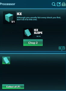 Creativerse ice slope processing 2018-10-17 11-15-16-79.jpg