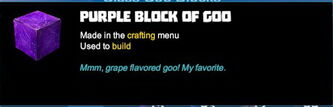 Creativerse tooltips R40 065 goo blocks crafted colored glass.jpg