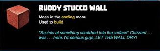 Creativerse tooltips R40 106 Stucco Mosaic Tile Walls.jpg