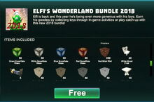 Creativerse Elfi's Wonderland Bundle 2018 2019-006.jpg